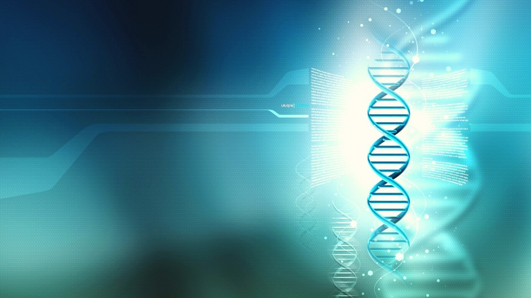 3d-DNA-hd-wallpapers-e1457092998973